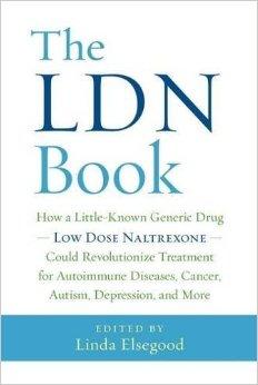 LDN Book 2